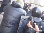 «Титушек» набирали и вооружали по указанию Януковича, - ГПУ