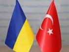 Украина будет сотрудничать с Турцией над безопасностью в Черном море