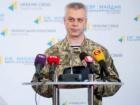 Увеличилось квартирные кражи по прибытии российских подразделений, - Лысенко