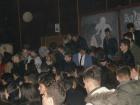 В Бухаресте 20 тыс человек требовали отставки власти