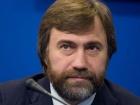 В МВД рассказали, зачем им нардеп Новинский