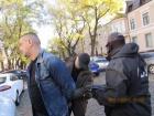 В Одессе прикрыли «конверт» с оборотом более 200 млн грн