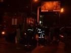 В Одессе в результате столкновения двух легковушек погибли 6 человек
