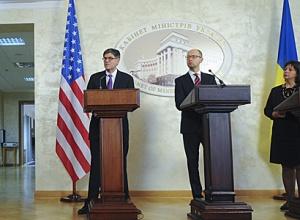В случае отказа России реструктурировать долг, Украина введет мораторий на выплату 3 млрд долларов - фото