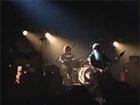 Видео со стрельбой в парижском клубе «Батаклан»
