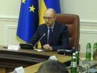 Виновных в энергоснабжении Крыма собираются наказать