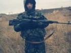 Вместе с наркоманами боевик планировал теракт на Луганщине