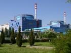 Вместо России Хмельницкую АЭС возможно будут достраивать китайцы