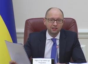 4 декабря состоится рассмотрение спора между Украиной и Россией в ВТО - фото