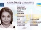 Электронный паспорт – особенности его введения