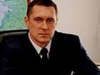 Главу Укравтодора избили прямо в его кабинете, - Пивоварский