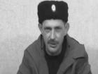Кизяк Дремов не доехал на свою свадьбу - подорвался
