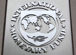 МВФ признал долг Украины перед Россией, который брал Янукович - фото