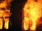 На пепелище интерната под Воронежем найдены тела всех погибших
