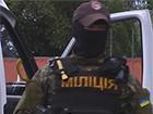 Полиция до смерти избила человека в Винницкой области