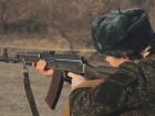 «Прекращение огня»: 35 обстрелов позиций сил АТО