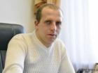 """Путин приказал и """"ДНР"""" возобновили поставки угля в Украину"""