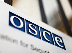 Россия заблокировала декларацию о деятельности СММ ОБСЕ в Украине - фото