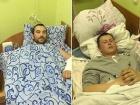 Российским ГРУшникам продлили арест