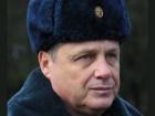 «Совет министров ЛНР» возглавил Сергей Козлов из «милиции»