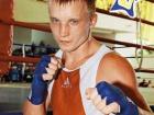 Украинец Ефимович защитил один титул и вернул другой