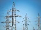 """""""Укрэнерго"""" подало электроэнергию на Крым"""