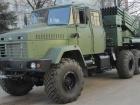 «Укроборонпром» представил РСЗО «Верба» - новое поколение известных «Градов»