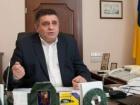 Уволен начальник киевской полиции Терещук