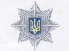 В Киеве полиция выстрелила в мужчину, угрожавшего гранатой