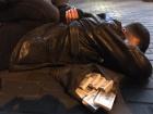 В Киеве прокурора поймали на взятке 150 тыс долларов