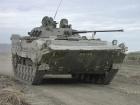 Боевики из-за спин мирных жителей обстреливали позиции украинских войск