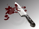 За невыплату зарплаты рабочий ранил ножом своего начальника