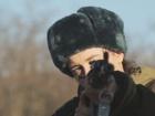 За прошедшие сутки боевики 66 раз отрывали огонь, есть жертвы среди мирных жителей
