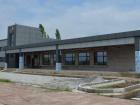 Аэропорт в Житомире открывают после четырех лет