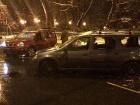 «Беркутовцы», нападавшие на активистов «Автомайдана», успешно прошли переаттестацию и получили повышение, - ГПУ