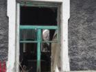 Боевики обстреляли Зайцево и обвиняют в этом силы АТО