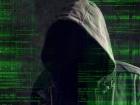 Киберполиция задержала иностранца за мощные DDos-атаки на интернет-магазины