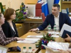 Киевские школы закроются на карантин с 16 января