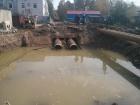 На Камчатке трое детей погибли, упав в горячую воду