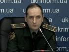 Нацгвардия озвучила потери в боях на Донбассе