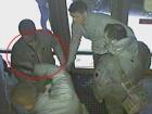 Обнародовано видео конфликта на Драгобрате