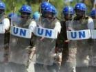 Оценочная миссия ООН начнет работу в Украине уже 23 января