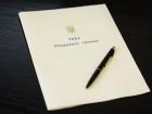 Президент наградил посмертно 118 военных