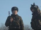 С минометов боевики обстреляли позиции сил АТО неподалеку Троицкого