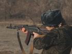С начала суток боевики 28 раз нарушали условия перемирия