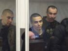 Шокин взял под личный контроль расследование обстоятельств смерти заключенного в Лукьяновском СИЗО