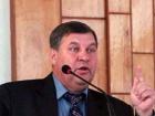 Суд оправдал мэра Дебальцево, обвиненного в организации «референдума»