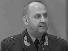 Умер начальник военной разведки России Игорь Сергун