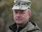 Управлять Силами спецопераций ВСУ назначен генерал-майор Игорь Лунев