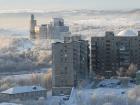 В 300-тысячном Мурманске серьезные перебои с газоснабжением